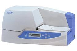 佳能C-450P标牌打印机